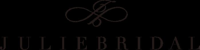 株式会社ウィズブライド様ロゴ