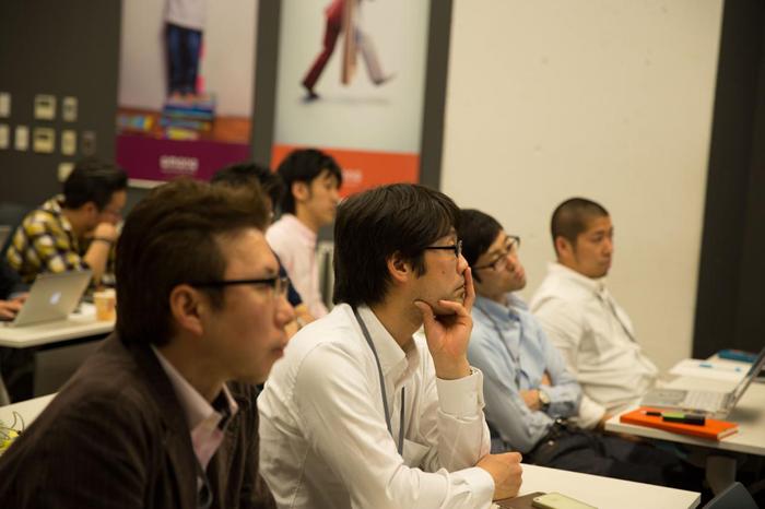 レスポンシブECサイト無料セミナー/勉強会・個別相談会