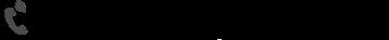 アイシップR導入前の相談窓口